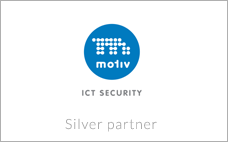 Motiv – ICT Security
